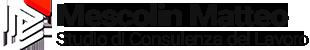 logo-studio-mescolin
